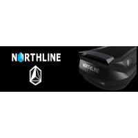 Boxy Northline