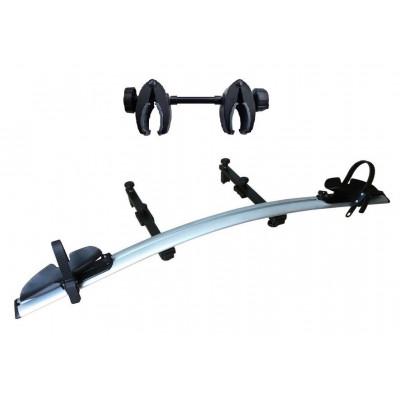 Adapter 3 4 rower do Aguri Active Bike 2 3 Srebrny