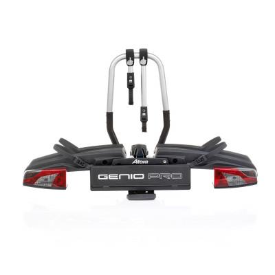 Bagażnik rowerowy na hak Atera Genio Pro 2