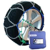 Łańcuchy śniegowe Veriga Pro Compact 60
